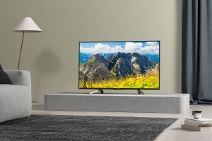 Выгодные условия для аренды плазменных телевизоров