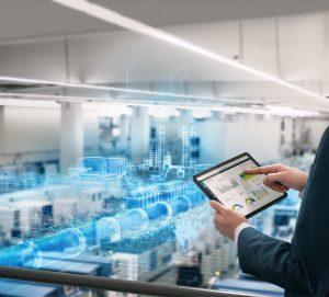Автоматизация предприятия – просто о сложном